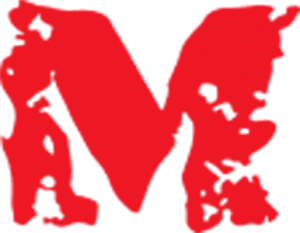 Magnak Logo